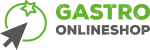 Gastro-Onlineshop
